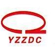 扬州中大电缆有限公司 最新采购和商业信息