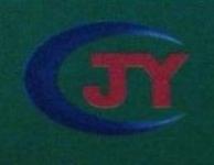 广州市吉友劳务派遣有限公司 最新采购和商业信息