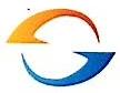 乐清市金捷电子有限公司 最新采购和商业信息