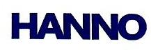 安徽汉诺医疗科技有限公司 最新采购和商业信息