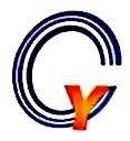 湖南诚亿建材科技有限公司 最新采购和商业信息