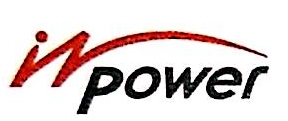北京英博电气股份有限公司 最新采购和商业信息