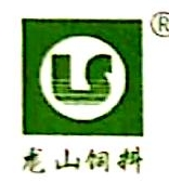 德清县龙申力饲料有限公司 最新采购和商业信息