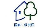 浙江大管家物业管理服务有限公司杭州分公司 最新采购和商业信息