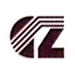 宁波东洲传动件有限公司 最新采购和商业信息