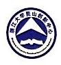 杭州科兴光电有限公司