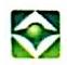 陕西天洋制药有限责任公司 最新采购和商业信息