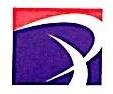 黄山西湖投资发展有限公司 最新采购和商业信息
