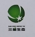 辽宁天鸿农业生产资料股份有限公司