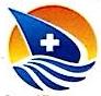 湖南省卫生经济发展有限公司 最新采购和商业信息