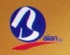 广西佰安瓷业有限公司 最新采购和商业信息