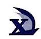 西安希德电子信息技术股份有限公司 最新采购和商业信息