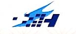 江西慧之海科技有限公司 最新采购和商业信息