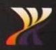绍兴喆恩纺织品有限公司 最新采购和商业信息