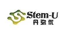 丹弥优生物技术(湖北)有限公司 最新采购和商业信息