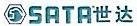 马鞍山市世达机电设备有限公司 最新采购和商业信息