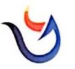 上海游心信息科技有限公司 最新采购和商业信息