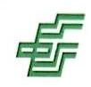 中国邮政储蓄银行股份有限公司浚县支行 最新采购和商业信息