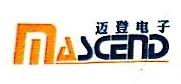 南京迈登电子科技有限公司 最新采购和商业信息