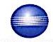 温州市永安数码有限公司 最新采购和商业信息