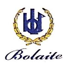 博莱特(上海)压缩机有限公司 最新采购和商业信息