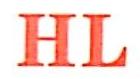 佛山市顺德区华雷金属制品有限公司 最新采购和商业信息