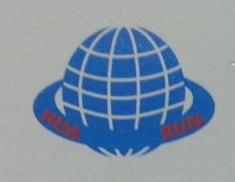 北京金之泰电子技术有限公司 最新采购和商业信息