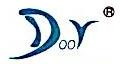 河南多尔化工产品有限公司 最新采购和商业信息