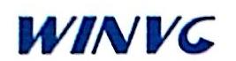 胜者创业投资(北京)有限公司 最新采购和商业信息