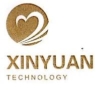 温州心远企业事务代理有限公司 最新采购和商业信息
