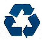 福清冠威塑料工业有限公司 最新采购和商业信息
