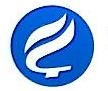 温岭市水表厂 最新采购和商业信息