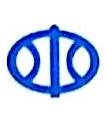 呼和浩特春华水务开发集团有限责任公司