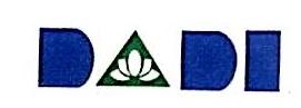 宁波大地化工环保有限公司 最新采购和商业信息