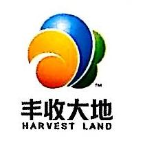 江苏丰收大地实业有限公司