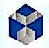 重庆永鑫工程项目管理有限公司 最新采购和商业信息