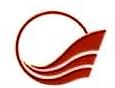 常州华威新材料有限公司 最新采购和商业信息