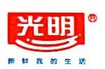 温州鸿旺贸易有限公司 最新采购和商业信息