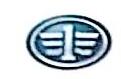 巴中瑞龙汽车销售服务有限公司 最新采购和商业信息