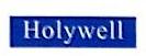 湖南新好利维尔科技发展有限公司