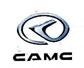 河南杰运汽车贸易有限公司 最新采购和商业信息