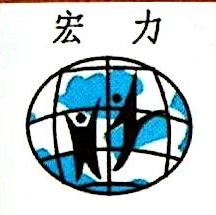 深圳市宏力玻璃有限公司 最新采购和商业信息
