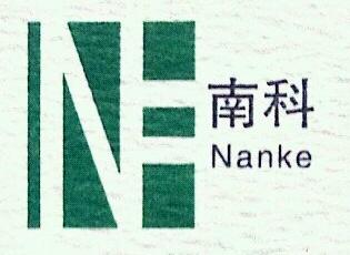 南通科农生态农业有限公司 最新采购和商业信息