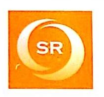 上海莉香贸易有限公司 最新采购和商业信息
