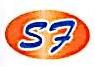张家港市思孚纺织有限公司 最新采购和商业信息