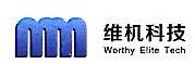 维机轨道交通科技(镇江)有限公司