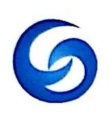山东省融资担保有限公司 最新采购和商业信息
