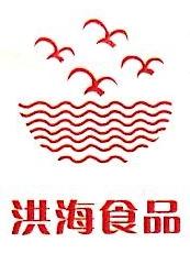 南昌洪海食品有限公司 最新采购和商业信息