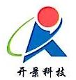 东莞市开景净化科技有限公司
