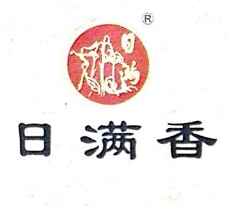 福鼎市日满香茶业有限公司 最新采购和商业信息